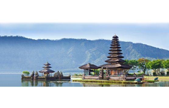 БАЛИ,Джимбаран (Jimbaran),Убуд (Ubud), Нуса Дуа (Nusa Dua)